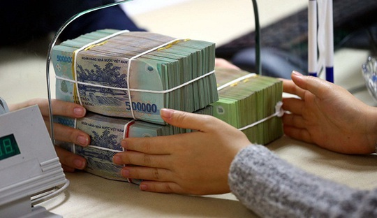 Mỗi tháng tiết kiệm được 5 triệu, nên đầu tư sinh lời ngắn hạn hay dài hạn? - Ảnh 2.