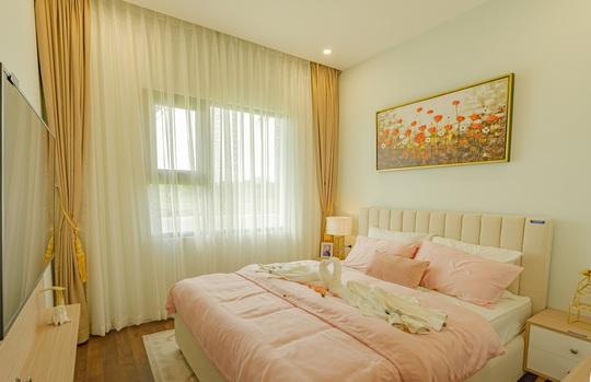Mua căn hộ 3 phòng ngủ Lovera Vista, được tặng xe SH - Ảnh 3.