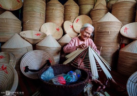 Vẻ đẹp Tây Ninh - Ảnh 8.