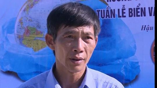 Tỉnh ủy Thanh Hóa yêu cầu chấn chỉnh công tác cán bộ sau khi một loạt cán bộ bị bắt - Ảnh 2.