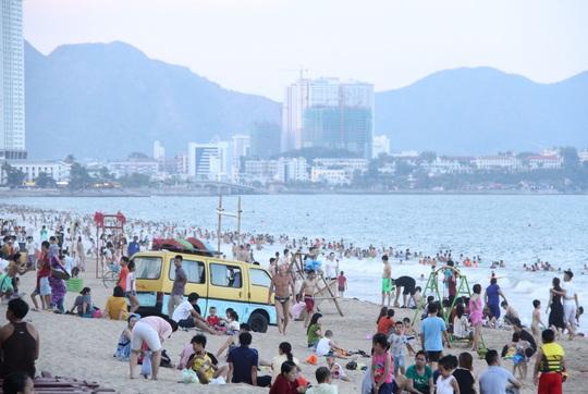 Việt Nam điểm đến an toàn, đâu là tâm điểm nghỉ dưỡng và đầu tư BĐS? - Ảnh 1.