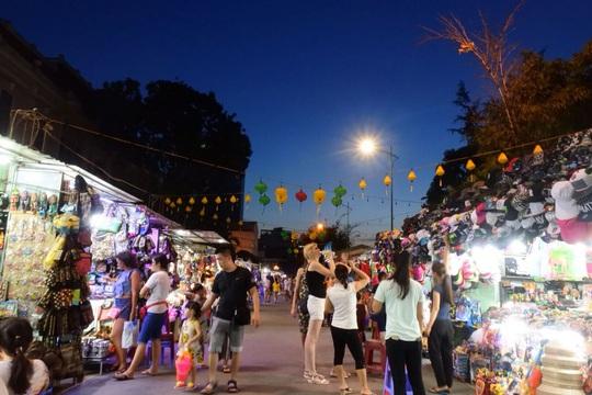 Việt Nam điểm đến an toàn, đâu là tâm điểm nghỉ dưỡng và đầu tư BĐS? - Ảnh 2.