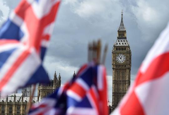 10 nước châu Âu mở đón khách quốc tế - Ảnh 3.