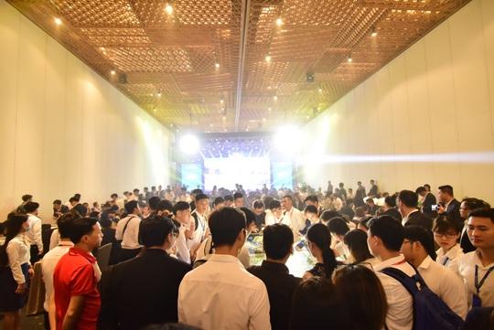 Tiềm năng của Nhơn Hội và tương lai dẫn đầu cho bất động sản duyên hải miền Trung - Ảnh 3.