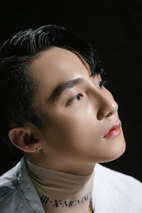 Sơn Tùng M-TP mong muốn mang Sky Tour đến Indonesia - Ảnh 2.