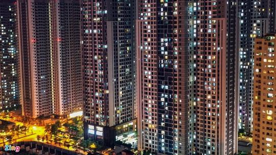 Đề xuất giảm lãi vay nhà ở xã hội xuống 4%/năm - Ảnh 1.