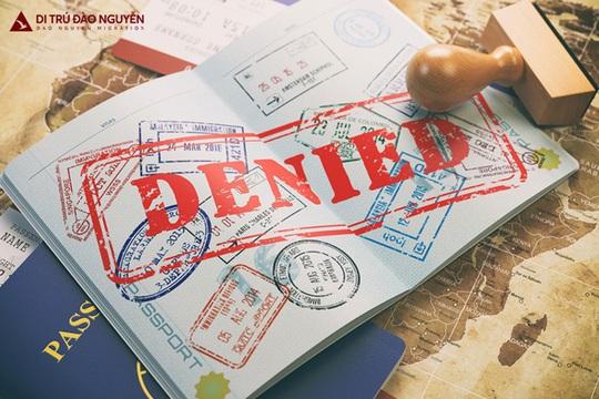 10 năm gian nan xin visa thường trú tại Úc - Ảnh 1.
