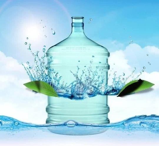 Loại nước nào uống trong thời gian dài tốt nhất? - Ảnh 1.