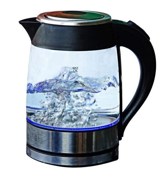 Loại nước nào uống trong thời gian dài tốt nhất? - Ảnh 3.
