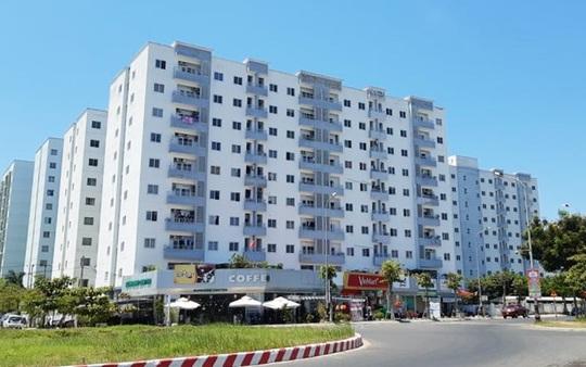 Đà Nẵng: Cảnh báo tin giả về mở bán dự án nhà ở xã hội - Ảnh 2.