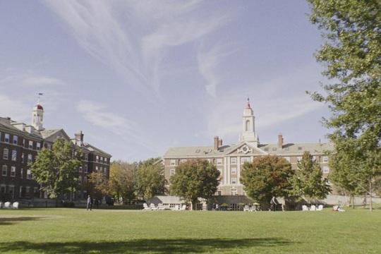 ĐH Harvard điều chỉnh tiêu chuẩn xét tuyển - Ảnh 1.