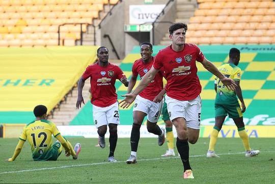 Người hùng giấu mặt tỏa sáng, Man United đoạt vé bán kết FA Cup - Ảnh 7.