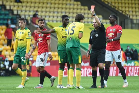 Người hùng giấu mặt tỏa sáng, Man United đoạt vé bán kết FA Cup - Ảnh 5.