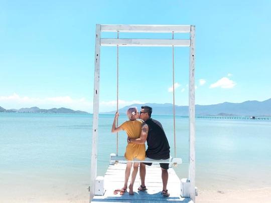 Từ ngày 1-6, Khu du lịch Đảo Khỉ và Đảo Hoa Lan đón khách trở lại - Ảnh 3.
