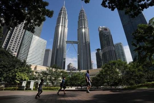 Giới nhà giàu Trung Quốc lùng mua bất động sản cao cấp khắp châu Á - Ảnh 1.