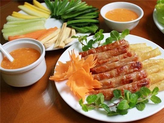 Quán ăn ngon rẻ ở Đà Lạt - Ảnh 1.