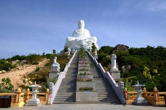 Cẩm nang du lịch hè Quy Nhơn - Ảnh 20.