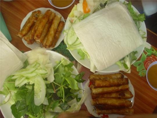 Quán ăn ngon rẻ ở Đà Lạt - Ảnh 3.