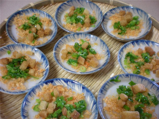 Quán ăn ngon rẻ ở Đà Lạt - Ảnh 4.