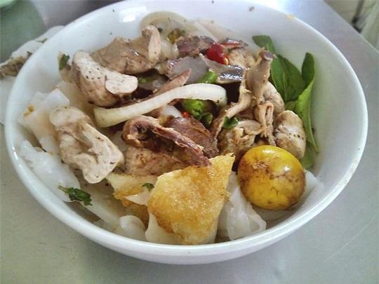 Quán ăn ngon rẻ ở Đà Lạt - Ảnh 6.