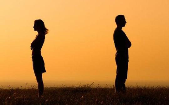 Tôi không cờ bạc, trai gái, sao vợ nằng nặc đòi ly hôn? - Ảnh 1.