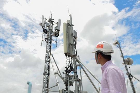 Viettel Myanmar vượt 10 triệu thuê bao, đang vươn lên vị trí thứ 2 tại Myanmar - Ảnh 2.
