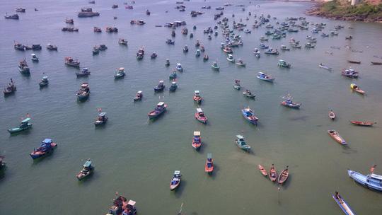 Việt Nam có những thiên đường - Ảnh 3.