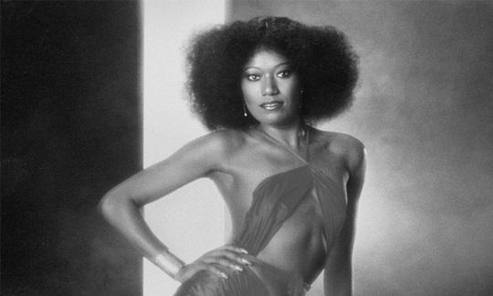 Ca sĩ Bonnie Pointer đột tử - Ảnh 3.