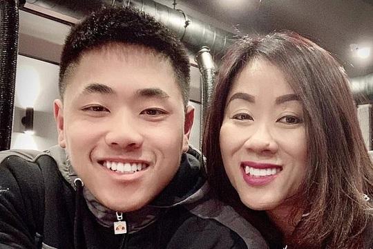 Thanh niên gốc Việt bị đâm chết trong vụ ẩu đả tại Úc - Ảnh 1.