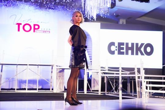 Vietnam Top Fashion & Hair 2020 chính thức ra mắt - Ảnh 1.