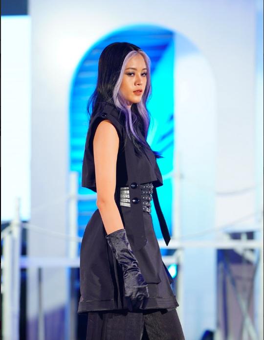 Vietnam Top Fashion & Hair 2020 chính thức ra mắt - Ảnh 2.