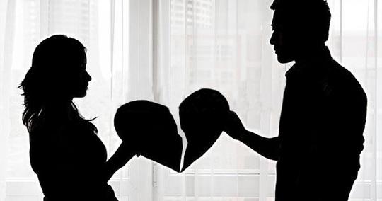 Lần thứ 3 phát hiện tôi ngoại tình, vợ đòi ly hôn - Ảnh 1.
