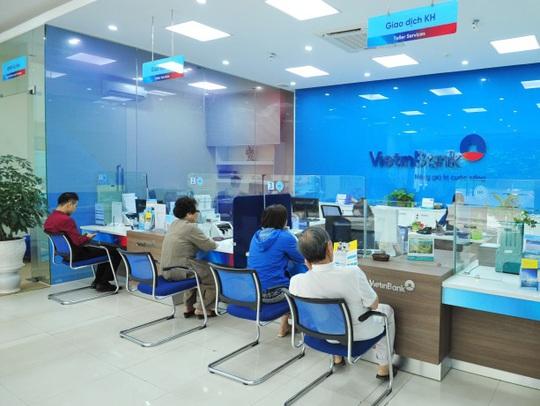 VietinBank thúc đẩy kinh doanh theo vùng kinh tế - Ảnh 2.