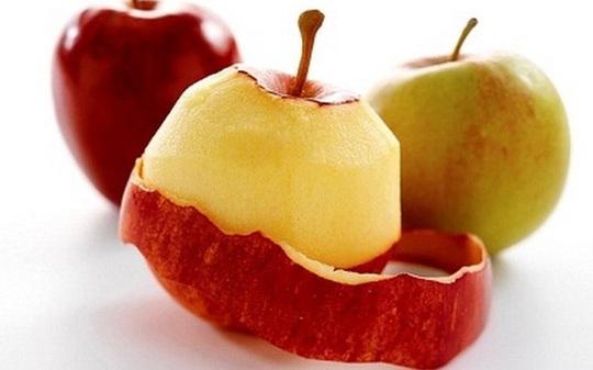 Những tác dụng không ngờ của các loại vỏ hoa quả - Ảnh 1.