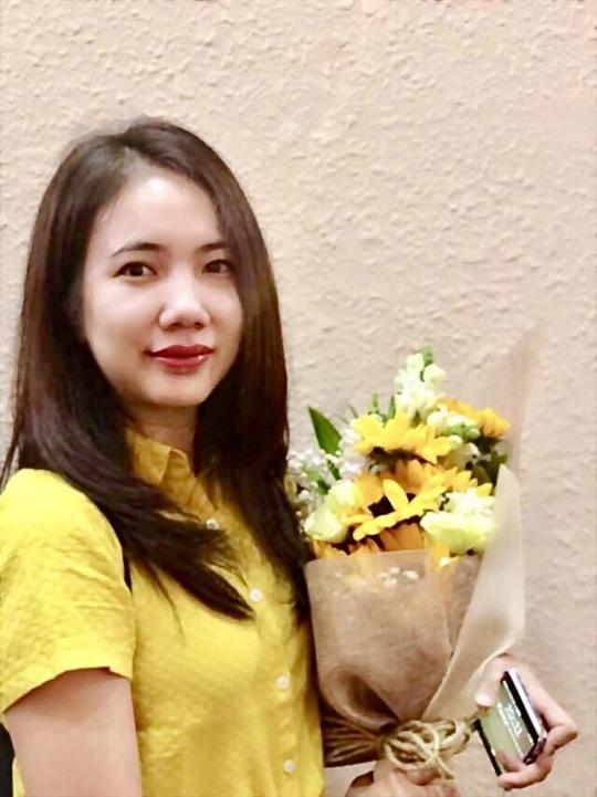 Đẩy mạnh liên kết, đưa du lịch Việt lên tầm cao mới - Ảnh 5.