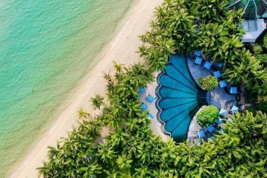 """""""Phá đảo"""" Phú Quốc hè này với loạt trải nghiệm chưa bao giờ ngon - bổ - rẻ đến vậy - Ảnh 2."""