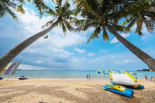 """""""Phá đảo"""" Phú Quốc hè này với loạt trải nghiệm chưa bao giờ ngon - bổ - rẻ đến vậy - Ảnh 5."""