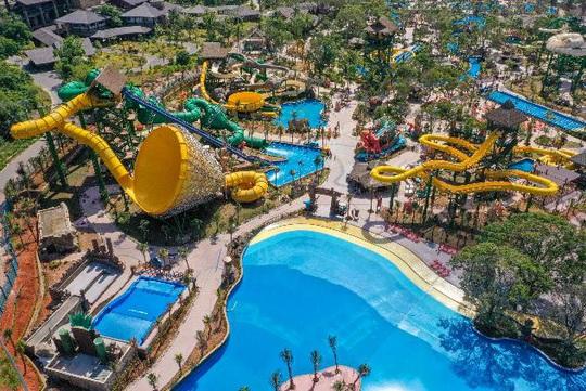 """""""Phá đảo"""" Phú Quốc hè này với loạt trải nghiệm chưa bao giờ ngon - bổ - rẻ đến vậy - Ảnh 6."""