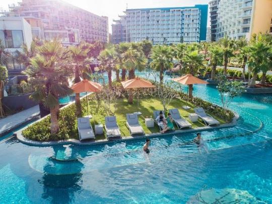 """""""Phá đảo"""" Phú Quốc hè này với loạt trải nghiệm chưa bao giờ ngon - bổ - rẻ đến vậy - Ảnh 8."""