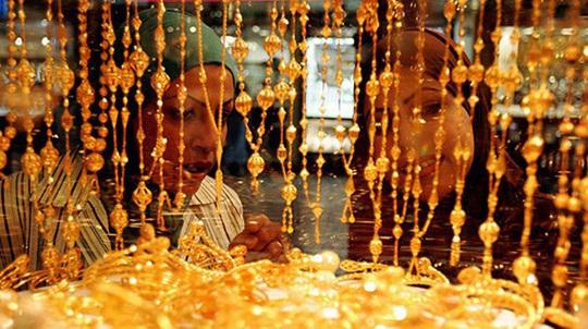 Mua vàng ở đâu rẻ nhất thế giới? - Ảnh 10.