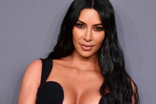 10 người mẫu giàu nhất thế giới năm 2020 - Ảnh 5.
