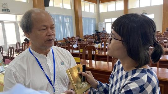 MAB Việt Nam nói về dự án khu đô thị du lịch lấn biển Cần Giờ - Ảnh 1.