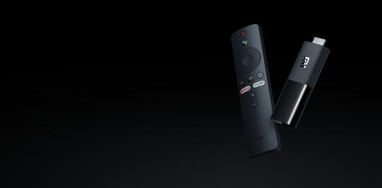 XIAOMI ra mắt REDMI 9C, MI SMART BAND 5 và loạt thiết bị AloT - Ảnh 5.