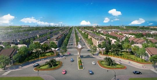 Đồng Nai phải bảo đảm tiến độ khởi công sân bay Long Thành - Ảnh 2.