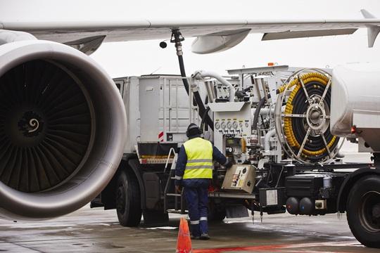 Những điều cần biết về ngành Kinh doanh Vận tải Hàng không - Ảnh 3.