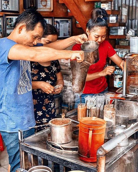Những quán ăn lâu đời nổi tiếng ở TP HCM - Ảnh 5.