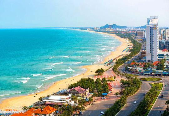 Những ai từng có mặt ở Đà Nẵng từ 1-7-2020 làm ngay những điều này - Ảnh 1.
