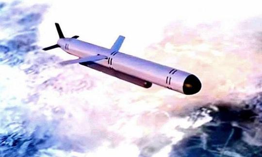 Nga: Cơ sở tên lửa sắp hoạt động. cả một làng phải sơ tán - Ảnh 1.