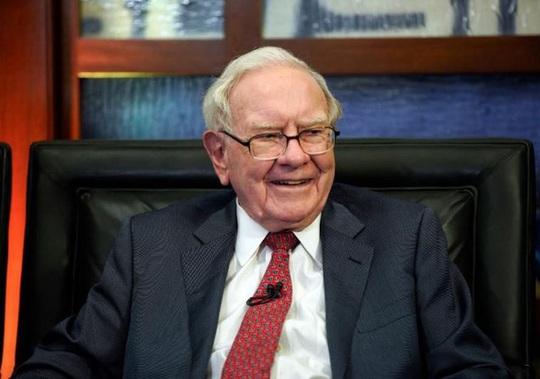 Ai cũng là 'tỉ phú' thời gian, hãy đầu tư từng phút khôn ngoan như huyền thoại Warren Buffett - Ảnh 1.