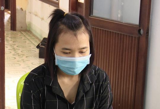Bạc Liêu phát hiện 3 phụ nữ tiếp tay 3 người Trung Quốc nhập cảnh trái phép - Ảnh 5.